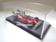 BBR 1:18 Display Case